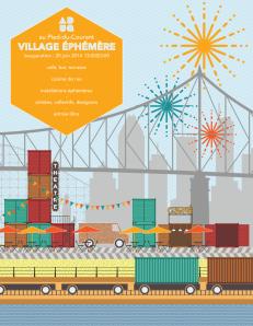 Village-Ephemere-2014_affiche_lr-01-1024x1325
