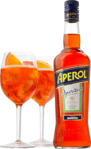 photo: aperolspritzuk.co.uk