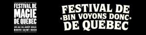 festival_magie_2014
