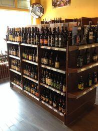 La Maison des Bières2