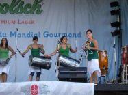 Maloukaï 2008