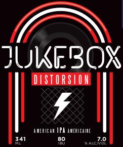 IPA_distorsion