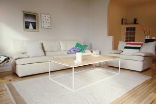 Table Ohlin #5
