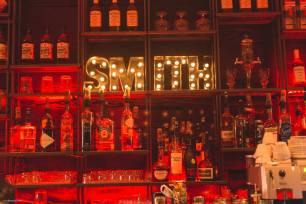Mr Smith6