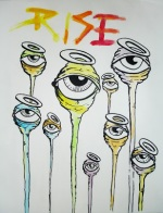 2011-12-13_Dead-eyed