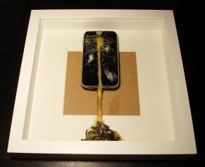 2012-01-27_I-Framed
