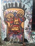 2012-07-08_Basquiat