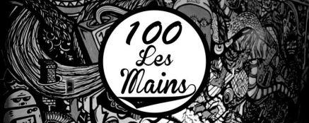 ETIENNE DOUCET_100LESMAINS2