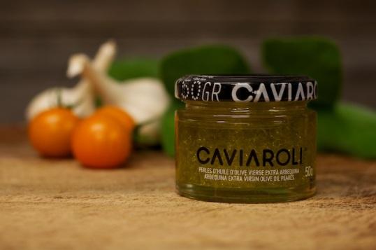 caviaroli-perles-huile-olive-1