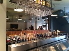 Bar Le Terminal