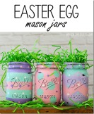 easter-egg-crafts-with-mason-jars_thumb