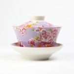http://camellia-sinensis.com/fr/teapot/gaiwan