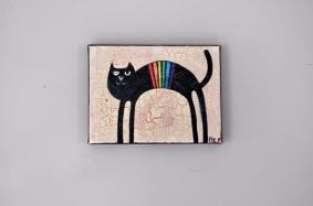 CAT-Charc-en-ciel
