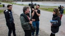 le-garagiste-trois-pistoles-cinema-film-002-620x348